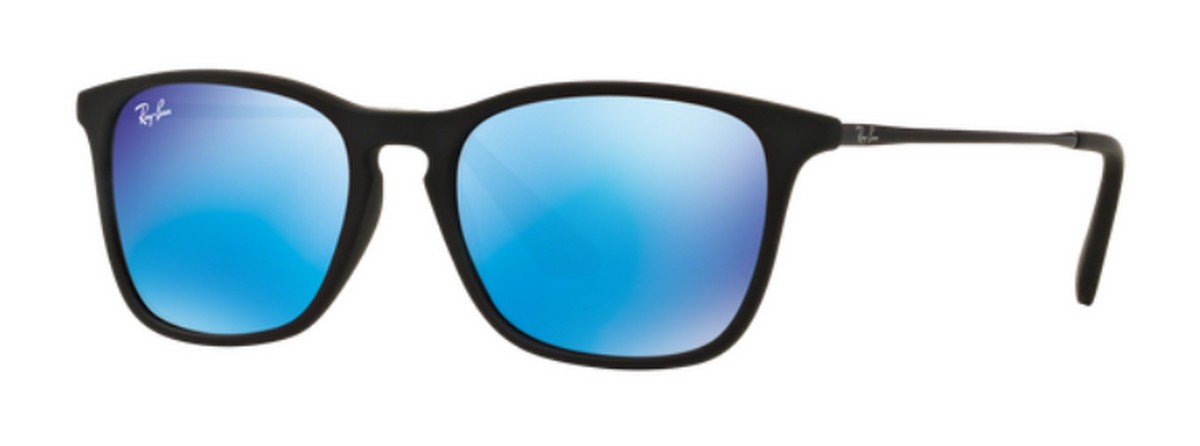 10bff93ff9 Ray Ban Chris Kids RJ 9061 – 700555