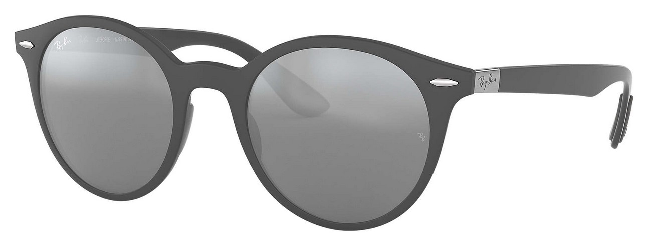 Ray Ban RB 4296 - Liteforce RB 4296 633183 mYQAUtS